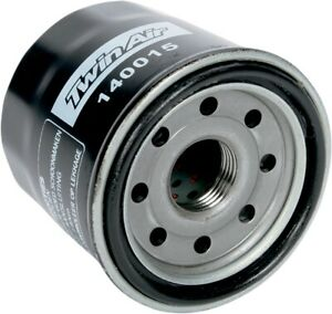 Twin Air 140015 Oil Filter