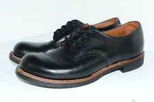 Red Wing Oxford Mens Shoes  Size UK 7,5 EU 41,5