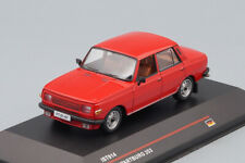 WARTBURG 353 IST Models 1/43 IST014