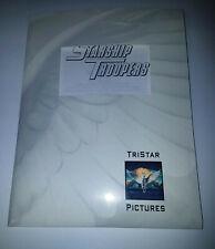 STARSHIP TROOPERS (1997) Movie Press Kit - 5 Photos - Paul Verhoeven