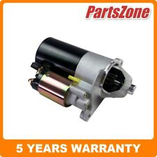 New Starter Motor Fit for Ford Courier PH 4.0L Petrol V6 1V 2004-2006 Automatic