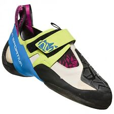 LA SPORTIVA SKWAMA WOMAN - climbing shoes - Ask me for your size