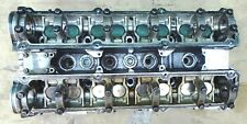 JDM NISSAN CA18DET 1,8cc 16V DOHC EFI RWD MODEL 1987 94 CYLINDER HEAD USED