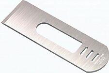 Stanley Industrial Power Tool Planer Blades