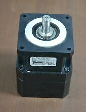 THOMSON MICRON NT42-0005-0-RM115-52 GEAR REDUCER RATIO  5:1