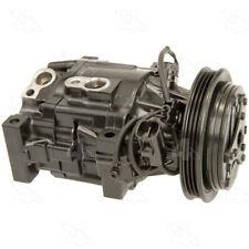A/C Compressor For 2001-2003 Toyota Prius 2002 97359