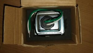 Doorbell Transformer T57-0052 for Ring Video
