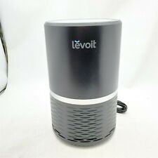 Levoit Air Purifier for Home, H13 True Hepa Filter for Allergies and Pets, Hairs