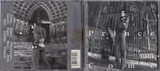 CD PICTURE 10 TITRES PRINCE 1958-1993 COME DE 1994 GERMANY