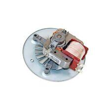 Pièces et accessoires ventilateurs SMEG pour appareil de cuisson