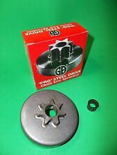 POULAN / PRO - Model 375,395,3400,3700,3800,4000 Chainsaw (SPUR) Sprocket...