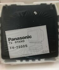 Panasonic TV Stand TS-2800S for Television
