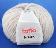 KATIA North Farbe 71