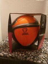 Adidas Matchball