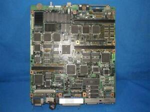 NEC NEC-16T 136-459022-M-12 NEC16T 136459022M12 Board