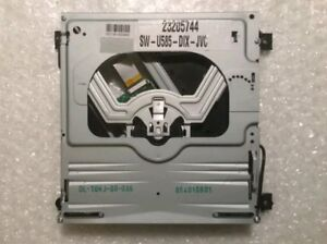 LOGIK L24HEDN14 GENUINE REPLACEMENT DVD DRIVE 07261