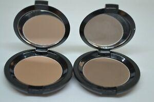 Bobbi Brown Long-Wear Brow Gel BNIB 0.03oz./1.1g ~choose your shade~