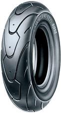 MICHELIN TIRE 130/70-12 BOPPER TL/TT Fits: Honda NSS250 Reflex,NSS250A Reflex AB
