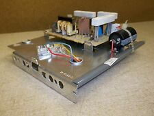 NEW Zenith A-12653R Vintage TV Power Supply *FREE SHIPPING*
