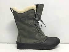 Sorel Winter Duck Boots Size 8…