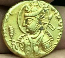 Kushan: Huvishka Gold