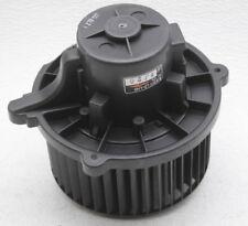 OEM Kia Spectra Spectra5 Blower Motor 97113-2F000 Housing Chip