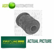 FIRST LINE FRONT CONTROL ARM WISHBONE BUSH OE QUALITY REPLACE FSK6736