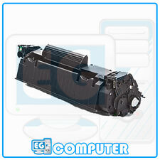 TONER COMPATIBILE con HP CF279A M12 M26 79A LaserJet Pro M12 MFP M26 M26nw M12w