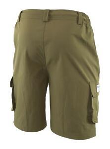 Trakker Board Shorts / Carp Fishing Clothing