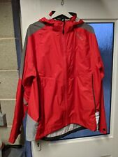 altura cycling jacket xl