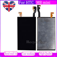 For HTC One Mini 2 M8 mini Screen Replacement Touch LCD Digitizer Display