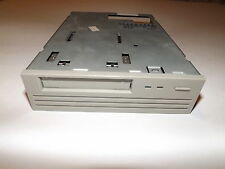 Archive 4520 SCSI DAT1 DDS1 Tape Drive Device