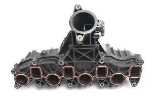 VOLKSWAGEN PASSAT B7 2010 2014 2.0TDI ENGINE AIR INTAKE MANIFOLD 03L129711AM