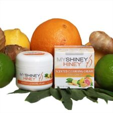 My Shiney Hiney Personal Cleansing Cream, Citrus Ginger, 1.7 oz