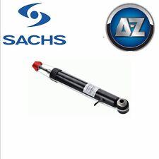 Sachs, Boge Rear Axle Gas Pressure Shock Absorber / Shocker 315313