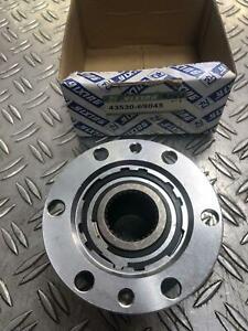 43530-69045 HUB ASSY,  FITS TOYOTA Land Cruiser Hilux Locking Free Wheel HUB