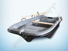 2020 Rowing Boat Fishing Boat Polport 290 9ft High Quality Motor Dinghy