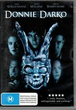 Donnie Darko (DVD, 2010) #cb3A