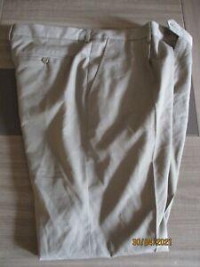 pantalon TDF armée française taille 50