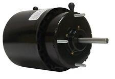 "1/20 hp 1500 RPM CW 3.9"" Diameter 115V Fasco # D226"