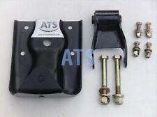 ATS Springs Silverado/Sierra Hanger & Shackle Kit
