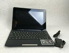 ASUS Transformer Pad TF300T 16GB Wi-Fi Webcam 10in Tablet