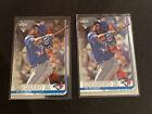 Hottest Vladimir Guerrero Jr. Cards on eBay 94