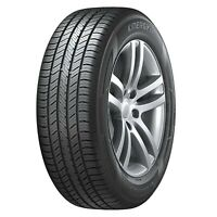 New Hankook H735 All Season Tire - 255/70R15 108T