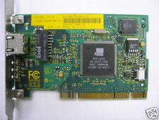 3COM 3C905C-TX-M NEW 3C905CTXM