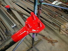 """Hickey Bar Rebar Bender Hand operated manual Hicky 3/8"""" - 5/8"""" Type A30"""