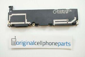 OEM Sony Xperia XA2 ULTRA H3223 Loud Speaker Speakerphone ORIGINAL