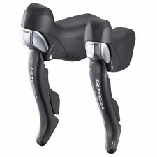 Road Bike - Racing Shifters