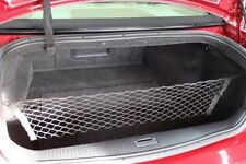 Envelope Style Trunk Cargo Net for Cadillac STS Sedan 2005 - 2011 NEW