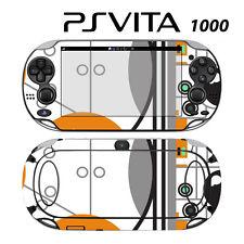 Vinyl Decal Skin Sticker for Sony PS Vita PSV 1000 Star Wars BB-8 BB8
